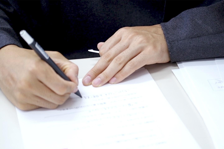 日本語学科|日本の大学院・大学に進学した後に必要な能力をつける。