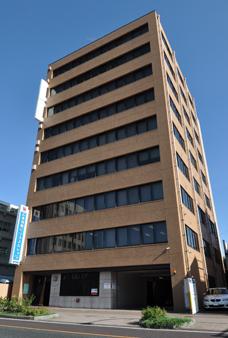 Cao đẳng Kinh doanh Quốc tế Hiroshima