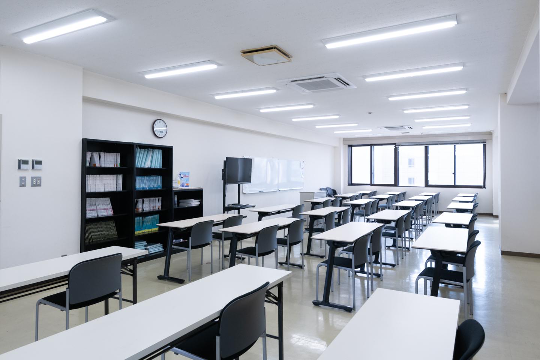 貸し教室・会議室の貸し教室・会議室「701」